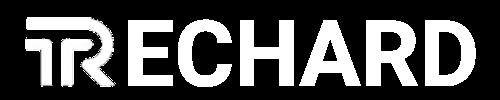 Techrechard